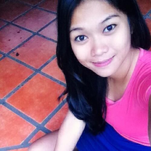 Jessicanugrh's avatar