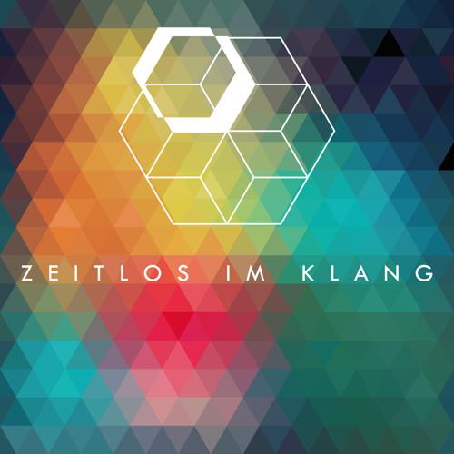 Zeitlos im Klang's avatar