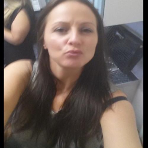 Nicola Lyons76's avatar