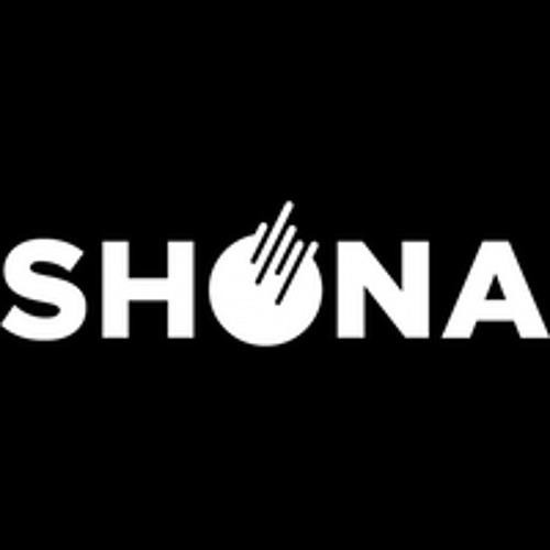 Shona Music's avatar