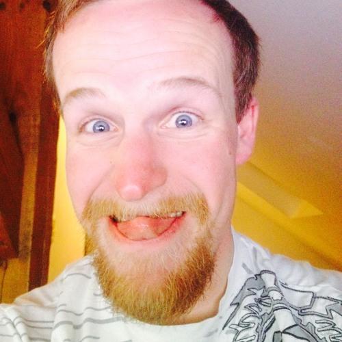 Martin 'Trollum' Schmidt's avatar