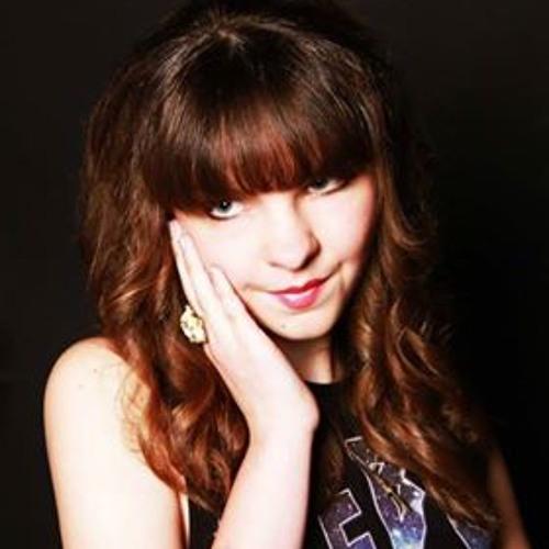 Jennifer Burke 22's avatar