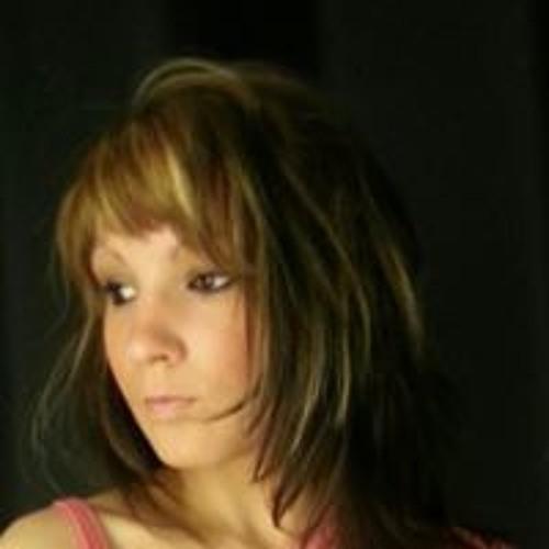 Maja Zoschke's avatar