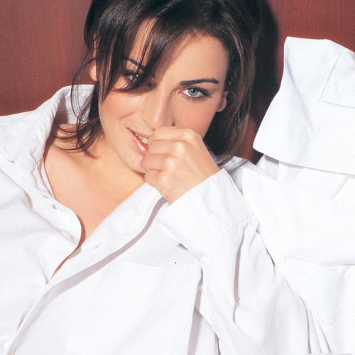 Nesma Khalf's avatar