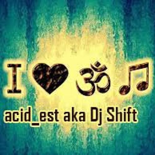 acid_est's avatar