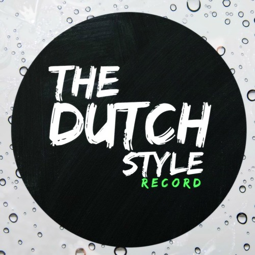 The Dutch Style Record*'s avatar