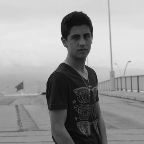 Kerem Can Taşdelen's avatar