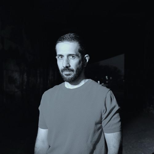 Murat Tepeli 's Beatbox's avatar