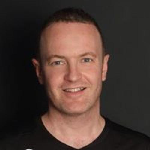 Emilio Rueda Lucio's avatar