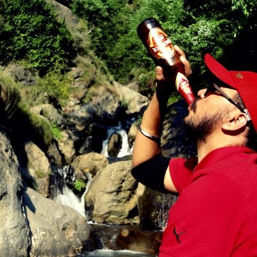 jasdeep JD's avatar