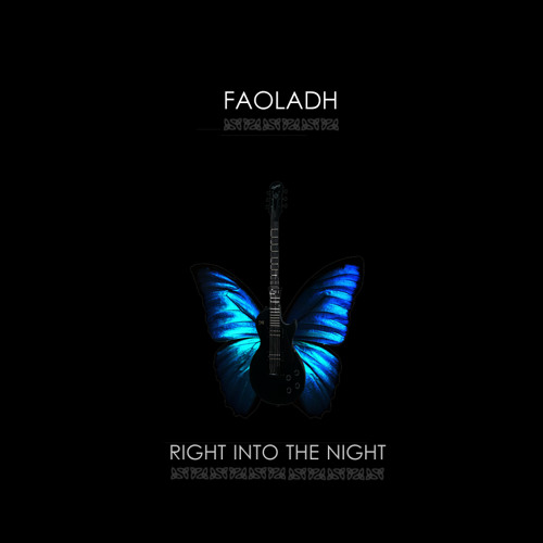 Faoladh's avatar