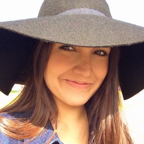 Chelsea_Nicole's avatar