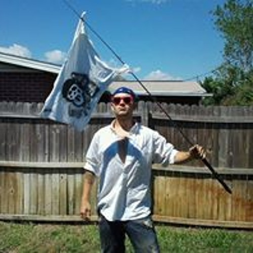 Kyle Roberts 47's avatar