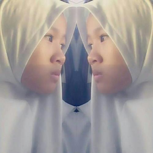 Nur Qurratu Aini123's avatar