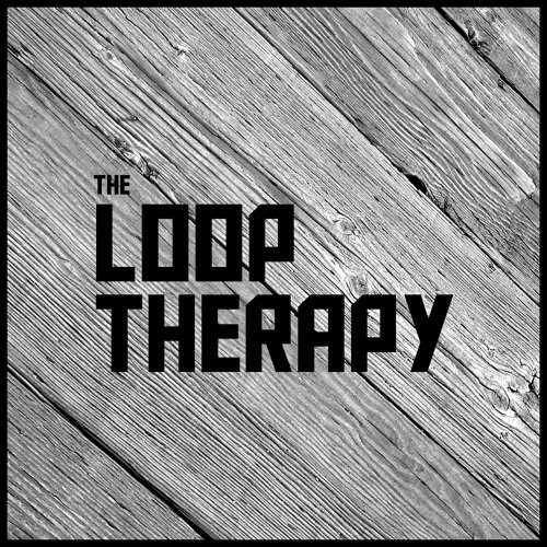 Loop Therapy's avatar