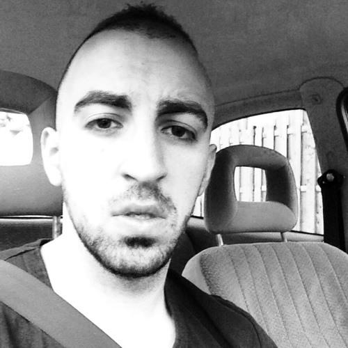 Yükselo's avatar