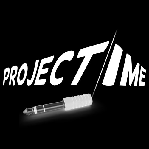 Project Time's avatar