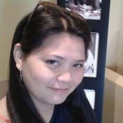 Rochelle Rosales Ricardo