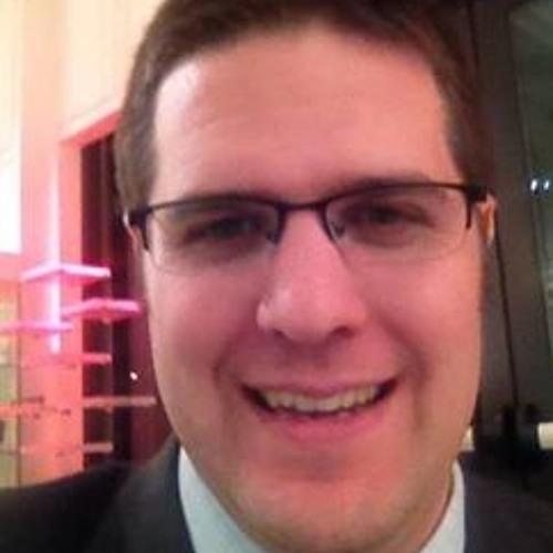 Daniel Roby 1's avatar