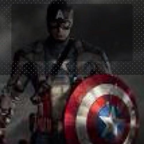 LSU504....KIK ME !!!! :)'s avatar