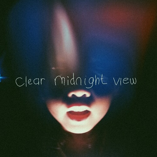 Clear Midnight View's avatar