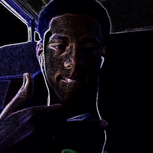 john boiiiiiiiii's avatar
