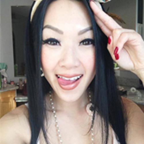 ButtERMUffIN11's avatar