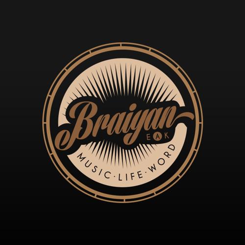 Braiyan EAK's avatar
