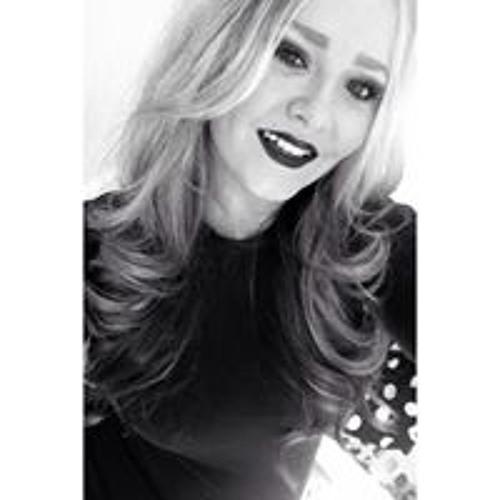 Yasmin Gardiner's avatar