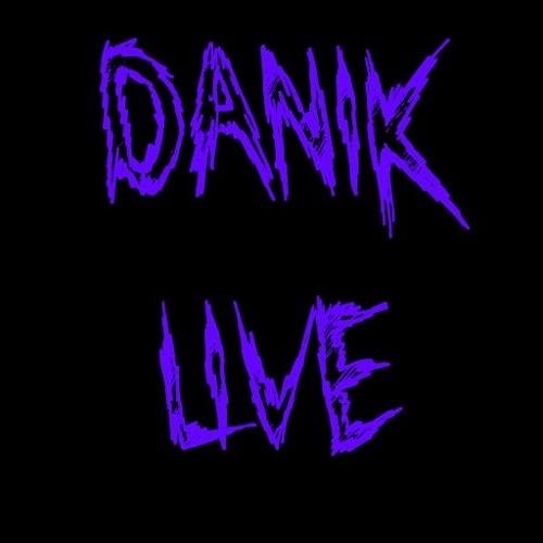DANIK LIVE's avatar