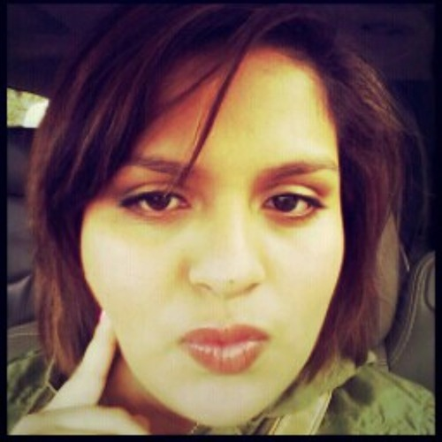 raiz788's avatar