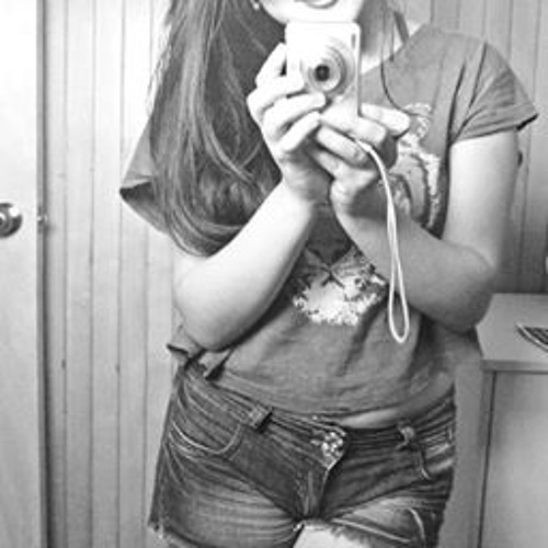 Tamara Alvarado 1's avatar