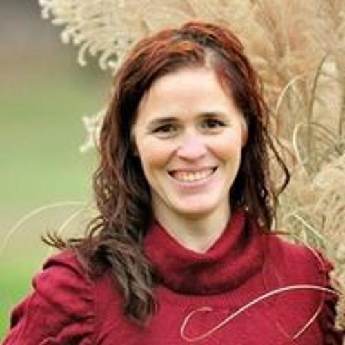 Melissa Wilkes 1's avatar