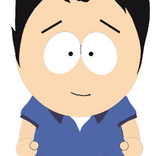 davidpetersonOH's avatar