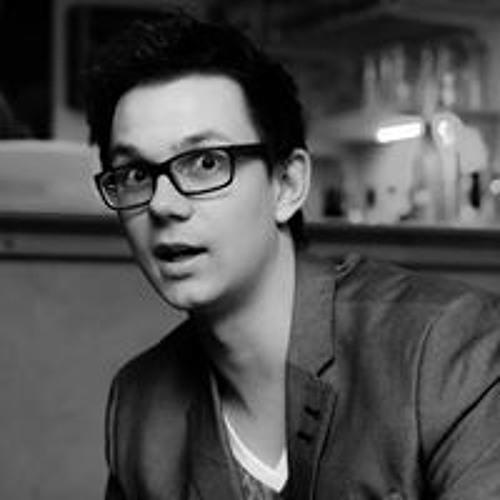 Philipp Joko's avatar