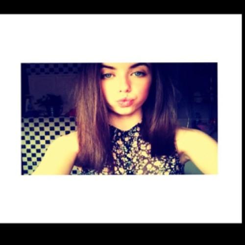 Leah Mccorry's avatar