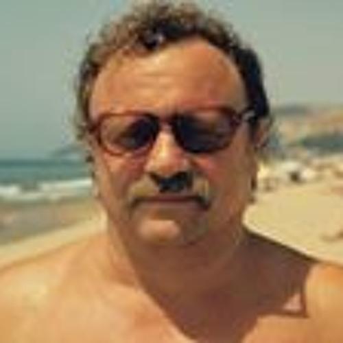 Fraser Gauld's avatar
