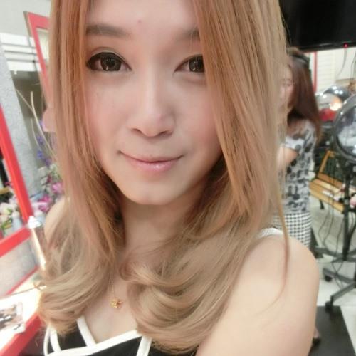 Onnee Wee's avatar