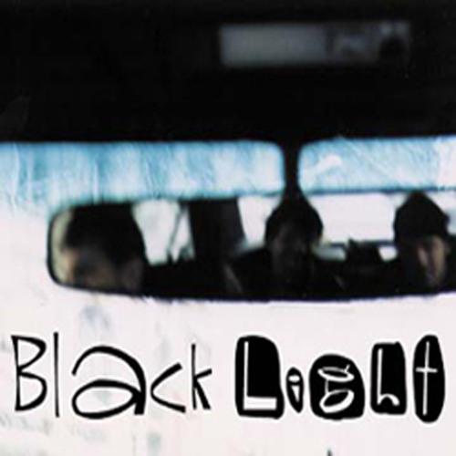 black light space's avatar