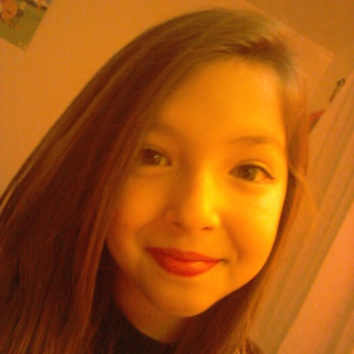 gp232004's avatar