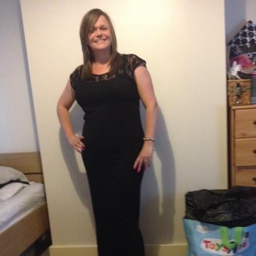 Natalie Louise Whelan's avatar