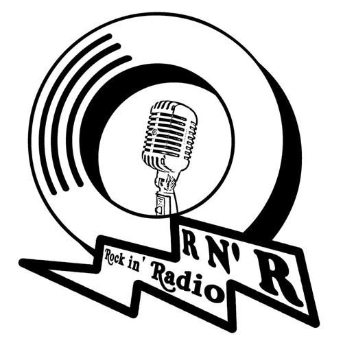 Rock'in radio's avatar