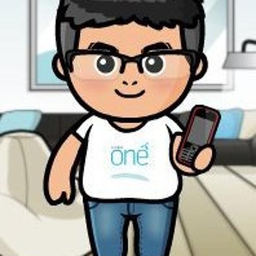 Mohamad Riffi Putranto's avatar