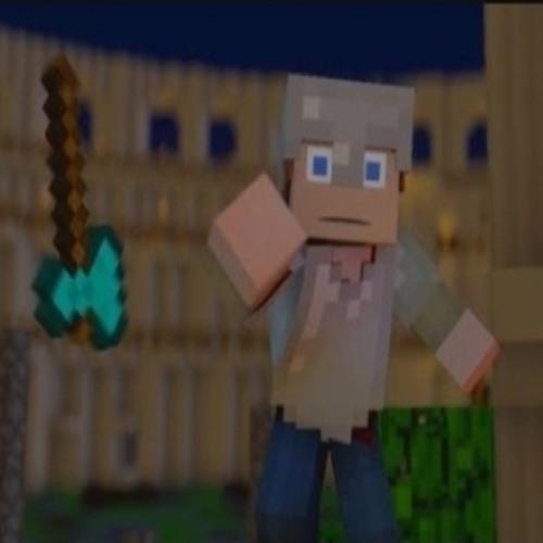 Skrtch's avatar