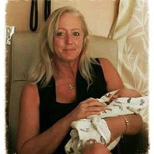 Lynda Fabiny Smith's avatar