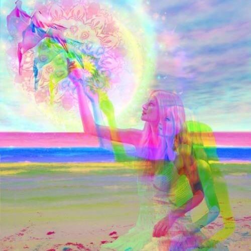 SoulPeace<3's avatar