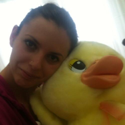 Hana Mehmetaj's avatar
