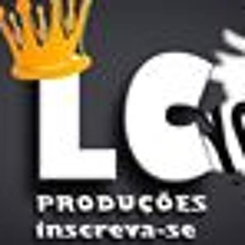 Lucas de Lopez's avatar