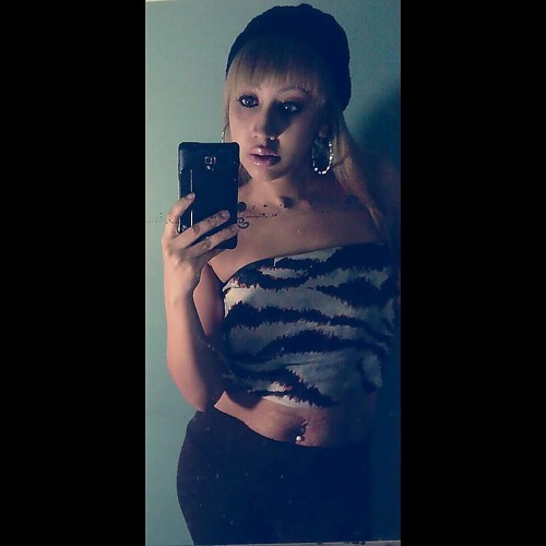 Luz_Luvs_U_Boo's avatar