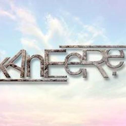 Kaneere's avatar